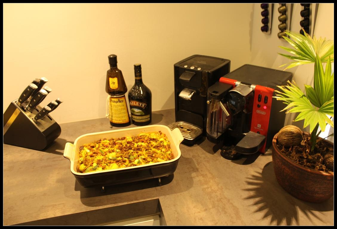 keuken_lekkereten.JPG